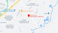 Unidade Nova Santa Rita/RS