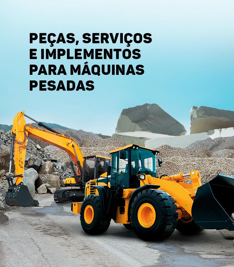 linha_amarela_transpotech_construcao_pecas_servicos